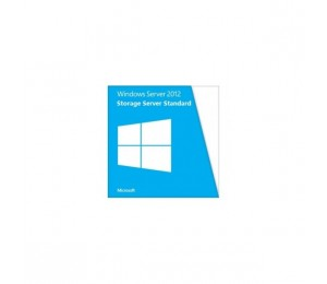 Thecus Ms Windows Storage Server 2012 R2 License Only For W8900/ W12000/ W16000 Thecus-ms-w