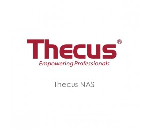 Thecus W5810psu Power Supply Bath-w5810-psu