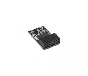 Asus (Ls)Asus Tpm Modular For Asus B150M-C Motherboard Tpm-M