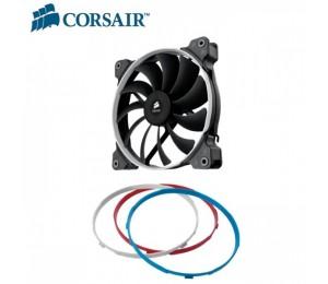 Corsair Air Flow 140mm Fan Quiet Edition Single Pack CO-9050009-WW