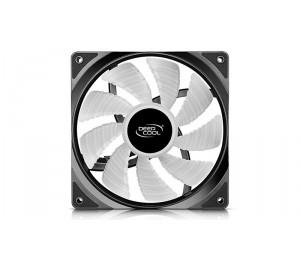 Deepcool Rf 140 Rgb Led 140Mm Case Fan Rf 140