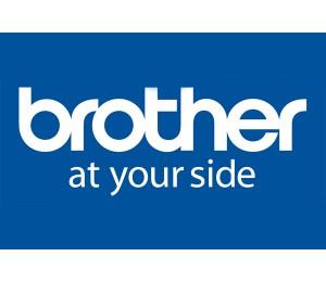 Brother LC-3317 Cyan to Suit - J5330DW/ J5730DW/ J6530DW/ J6730DW/ J6930DW LC-3317C
