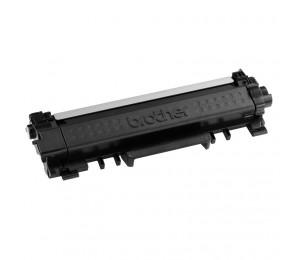 Brother TN-2450 Mono Laser Toner- Standard HL-L2350DW/ L2375DW/ 2395DW/ MFC-L2710DW/ 2713DW/ 2730DW/