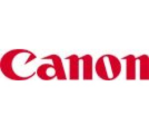Canon PG37 Black Ink Cart. Suits IP1800 PG37