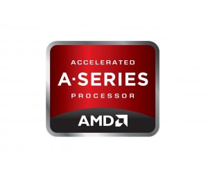 AMD A8-9600 CPU Quad Core AM4 Max 3.4GHz 2MB Cache 65W Integrated Radeon R5 Series APU with Fan