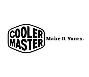Coolermaster Seidon 120V 240V 240P AM4 Bracket RL-AM4B-S12V-R1