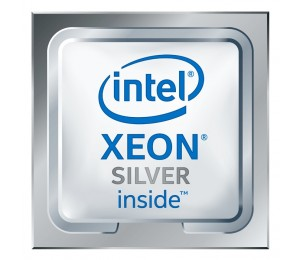 Intel Xeon Silver 4110 Processor 11M Cache 2.10 Ghz 8 Cores 16 Threads 85W Lga3647 Boxed 3 Years