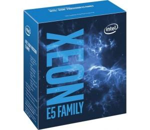 Intel E5-2620v4 Octa Xeon 2.1G 20MB Cach 22nm LGA2011 BX80660E52620V4