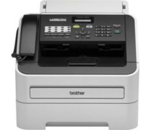 Brother Fax-2840 Laser Plain PAPER FAX WITH HANDSET FAX-2840