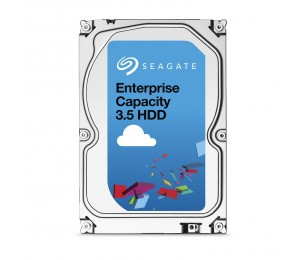 "Seagate 2tb Enterprise 3.5"" 7.2k Sata 128mb Cache 5 Years Warranty (st2000nm0008) St2000nm0008"