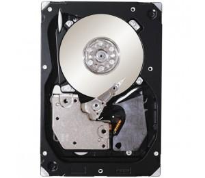 "Seagate 600Gb 2.5"" Sas 15K Hd 12Gbs/ 128Mb/ 5 Year Wty. Enterprise Hdd (St600Mp0006) St600Mp0006"
