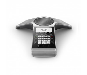 Yealink Cp920 Touch-sensitive Hd Ip Conference Phone Cp920