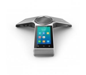 Yealink Optima Hd Ip Conference Phone Optima Hd Voice Full Duplex W/ O Psu Cp960