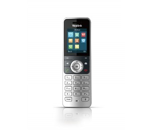 Yealink W53H Sip Dect Ip Phone Handset To Suit W53P/ Dect Systems W53H