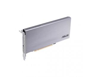 Asus Hyper M.2 X16 Card V2 Hyper M.2 X16 Card V2