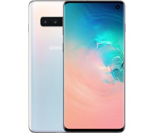 Samsung Galaxy S10 128Gb White 119970