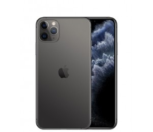 Apple Iphone 11 Pro Max 256Gb Space Grey 210147