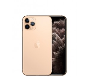 Apple Iphone 11 Pro 64Gb 4Gx Gold 210137