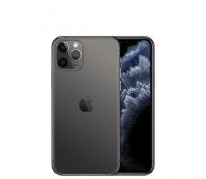 Apple Iphone 11 Pro 64Gb 4Gx Space Grey 210135