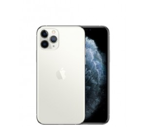 Apple Iphone 11 Pro 64Gb 4Gx Silver 210136