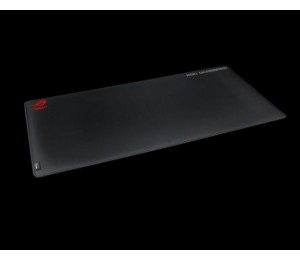 ASUS ROG SCABBARD Gaming Mousepad 900 x 400 x 2 mm ROG SCABBARD