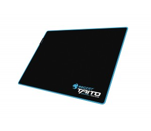 Roccat Taito Control Gaming Mousepad Roc-13-170-As