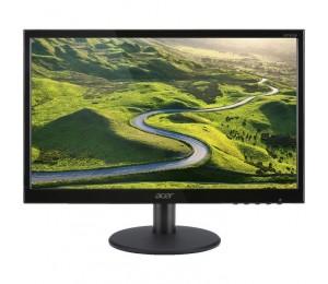 "Acer Eb192q 18.5"" 5ms 1366x768 Hd Monitor - Vga Tilt 3yr Wty (ls) Um.xe1sa.001"