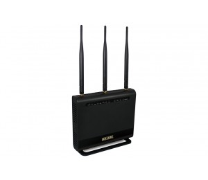 Billion Bipac8700vax Triple-wan Wireless 1600mbps 3g/ 4g Lte Voip Vpn Vdls2/ Adsl2+ Firewall
