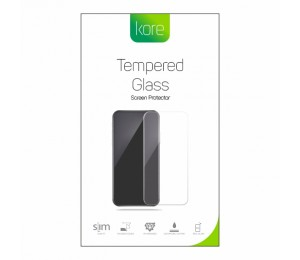 Premium Tempered Glass Screen Protector For Iphone 11 Tgspi11