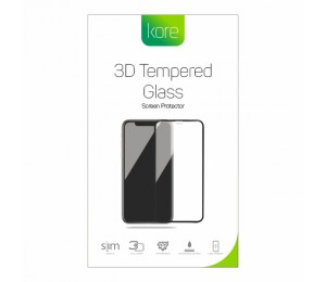 Samsung Galaxy S10 Tempered Glass Screen Protector - Cmi Tgsp3Dsgs10