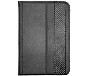 Motorola Xoom Folio Case Blk Xoom Case Black L-5ffmx