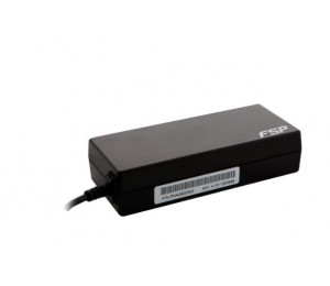 Fsp Universal Notebook Power Adapter 90w 19v Fsp090-diecn2