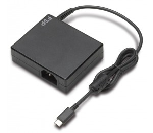 Fsp Usb 60w Type C Charger Fsp060-d1ar4