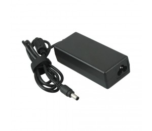 Samsung Notebook Accessory Power Adapter 100 - 240V 40W For N130 Nc20 Aa-Pa2N40Wa