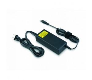 Toshiba 90w Ac Adaptor Suits Z30 Z40 A50 Z50 R30 & R50 Series~pa5114a-1ac3 ~nat-pa5114a-1ac Pa5115a-1ac3
