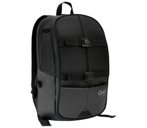 "Targus 15.6"" Grid Essentials High-Impact Protection Backpack TSB859AU"
