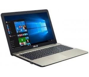 """Asus Vivobook A507Ua Notebook 15.6"""" Hd Intel I7-7500U 8Gb Ddr4 256Gb M.2 Ssd Hd 620 Windows 10"""