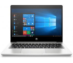 "Hp Probook 430 G6 Notebook 13.3"" Hd Intel I5-8265U 8Gb Ddr4 256Gb Ssd Usb-C Windows 10 Home Webcam"