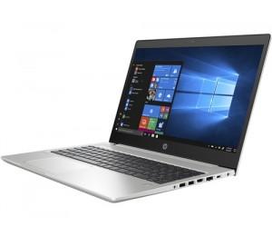 "Hp Probook 450 G6 Notebook Pc Intel ® Coreã¢Â""¢ I7-8565U Processor Windows 10 Pro 64 5.6"" Diagonal"