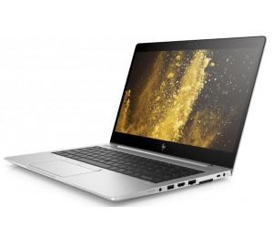 "Hp Elitebook 840 G5 Notebook 4G Lte 14"" Fhd Ips Intel I5-8350U 8Gb Ddr4 256Gb Ssd Uhd Graphics"