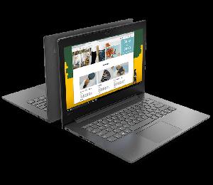 "Lenovo V130 Notebook 15.6"" Hd Intel I5-7200u 8gb Ddr4 500gb Hdd Intel Hd Graphics Win10 Home 81hn00gqau"