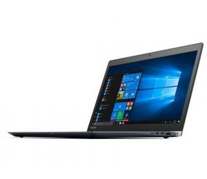 "Toshiba Tecra X40-E Intel I5-8250U Turbo 8Gb Ddr4 256Gb M.2 Pcie Ssd 14"" Fhd Touch Hdmi 2X Usb"