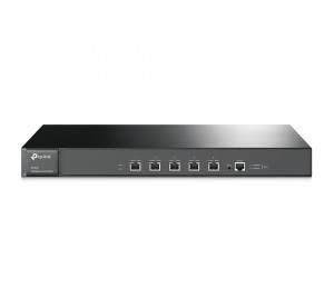 Tp-Link Ac500 Wireless Controller 5* Gigabit Up To 500 Aps 32 Ssids Ac500