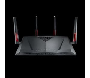 ASUS DSL-AC3100 AC3100 Dual-Band xDSL Gigabit Wi-Fi Modem Router Parental Controls Future-proof
