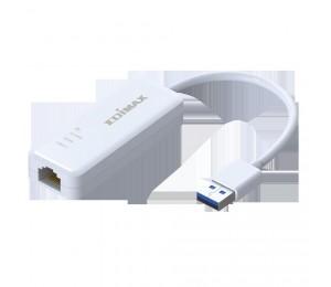 Edimax Eu-4306 Usb 3.0 Gigabit Ethernet Adapter Eu-4306
