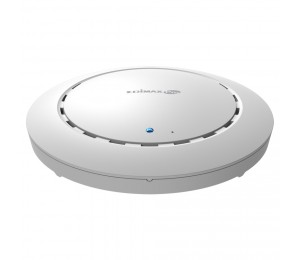 Edimax Cap1300 Office 1-2-3 Slave Access Point Of Office 1-2-3 Wi-Fi System Office+1