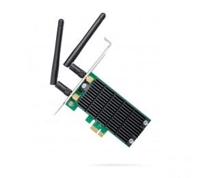 Tp-Link Archer T4E Ac1200 Wireless Dual Band Pci Express Adapter Archer T4E
