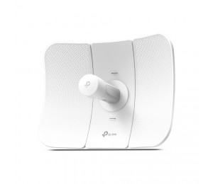 TP-Link CPE610 5GHz 300Mbps 23dBi Outdoor CPE MIMO antenna Access Point Client Bridge Repeater AP