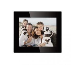 """AVLABS 15"""" Hi-Res Digital Photo Frame AVL939"""