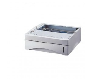Brother LOWER TRAY A 4FAX-8360P HL-1250/ 1270N/ 1450/ 1470N, MFC LT-400